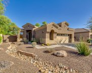 6841 S St Andrews Way, Gilbert image