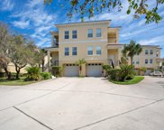 401 SEAGATE LN South, St Augustine image