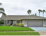 14719 Eagles Crossing Drive, Orlando image