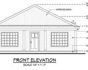 3179 Maple Street, Crestview image