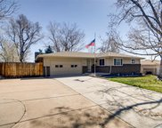 6934 Webster Street, Arvada image