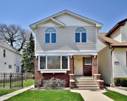 4114 North Kenneth Avenue, Chicago image