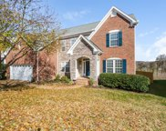 8488 Beautiful Valley Dr, Nashville image