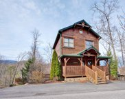 4532 Holly Forest Way, Sevierville image