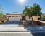 7668 FRUIT DOVE Street, North Las Vegas image