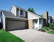 522 Lindenwood Court, Highlands Ranch image