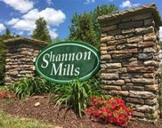 Lot 101 Shannon Mills Drive, Connoquenessing Twp image