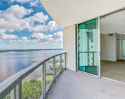 3000 Oasis Grand Blvd Unit 2807, Fort Myers image