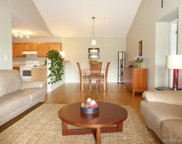 12304 West Cross Drive Unit 303, Littleton image