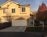 1376 E Old Maple Ct S, Murray image
