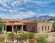 4002 N Via Tranquilo, Tucson image