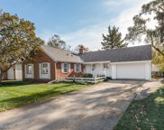 233 8Th Street, Downers Grove image
