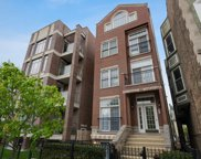 3052 North Sheffield Avenue Unit 1, Chicago image