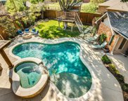 4307 Shadow Glen Drive, Dallas image