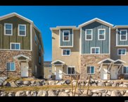 4191 W High Gallery Ct, Herriman image