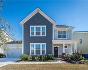 9635  Hyghbough Street, Huntersville image