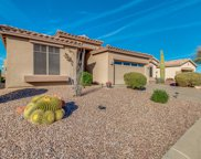 6284 S Fairway Drive, Gold Canyon image