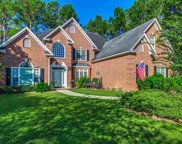 4935 Westwind Drive, Myrtle Beach image
