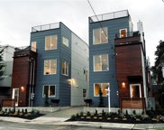 9515 B 8th Ave NW, Seattle image