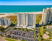 1230 Gulf Boulevard Unit 708, Clearwater image