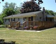 7510 Bunton Rd., Ypsilanti image