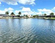 3127 Sw 29th  Avenue, Cape Coral image