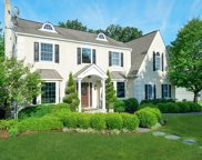 96 WESTMINSTER RD, Chatham Twp. image