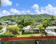 3151 Monsarrat Avenue Unit 401, Honolulu image