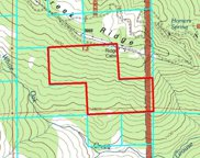 +/- 160 Ac Route 1 None, Willow Creek image