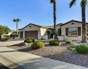 16763 W Cathedral Rock Court, Surprise image
