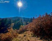 1054 Gold Camp Road, Colorado Springs image