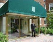 111 7th  Street Unit #201, Garden City image