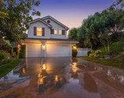 2368 WHITECHAPEL Place, Thousand Oaks image