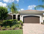 11904 Five Waters CIR, Fort Myers image