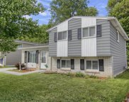 24715 Orchid St, Harrison Twp image