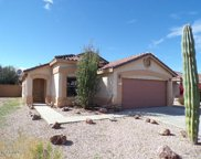 2091 W 23rd Avenue, Apache Junction image