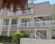 211 76th AVENUE NORTH Unit B-2, Myrtle Beach image