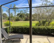 9241 Aviano  Drive, Fort Myers image