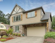 16436 SW 133RD  TER, Tigard image