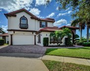 13114 Zori Lane, Windermere image