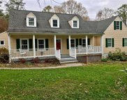12100 Bundle Road, Chesterfield image