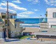 722 Jersey Ct, Pacific Beach/Mission Beach image