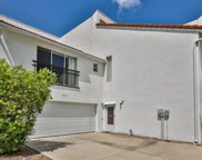9412 Citrus Glen Place, Tampa image