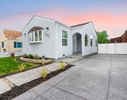 357 W Virginia St, San Jose image