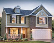 201 Lake Grove Road, Simpsonville image