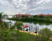 2749 Via Cipriani Unit 1034B, Clearwater image