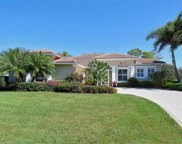 8961 Grey Oaks Avenue, Sarasota image