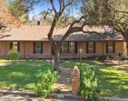 1641 Cherry Creek Drive, Woodway image
