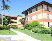 6116 Whiskey Creek DR Unit 312, Fort Myers image