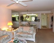 16200 Kelly Cove DR Unit 211, Fort Myers image